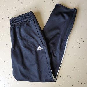 ADIDAS Pants in Boys M 10/12